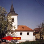 kostel_sv_martinav